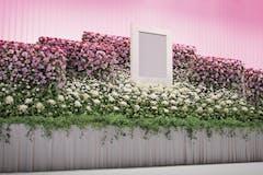 【流通から装飾までを一貫して行うフラワーカンパニー】株式会社ユー花園