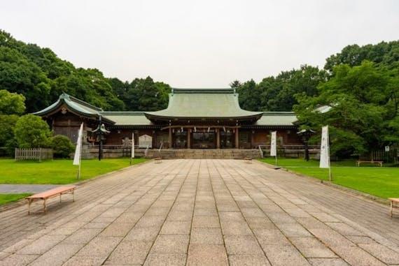 埼玉県のお寺・神社おすすめ10選!大人向け旅行・観光・パワースポットランキング