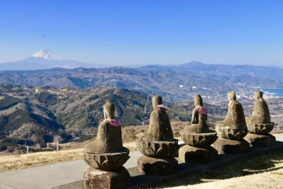 13仏とは?十三仏信仰や掛け軸、現世・来世での功徳も解説!