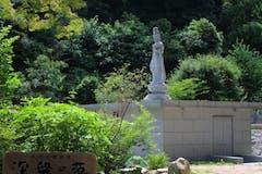 群馬県の人気の永代供養墓11選!価格やアクセスも解説【納骨堂|樹木葬】