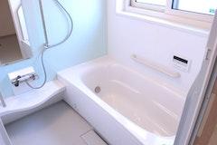 介護浴槽にはどんなタイプがあるのか?企業と製品をご紹介!