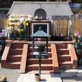白山市(石川県)で人気の霊園・墓地ランキング9選!【価格|アクセス|口コミ】