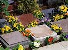 やすらぎの花の里 所沢西武霊園 ペット