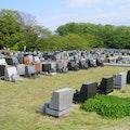 都立八王子霊園は自然と名所に囲まれた墓地!特徴や応募方法を紹介!