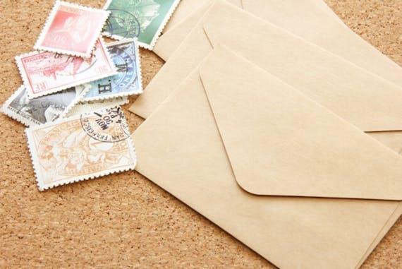 お悔やみの手紙 送り方