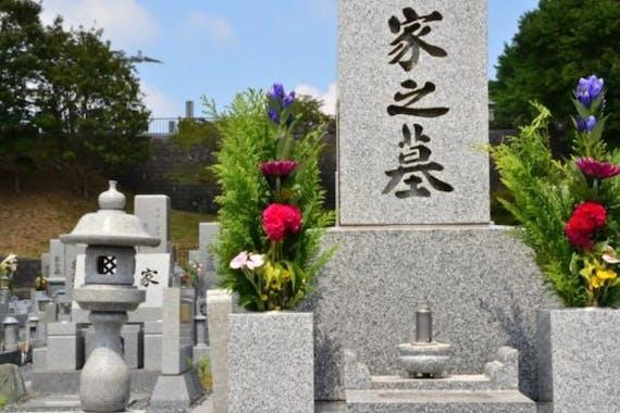 東京都板橋区の人気霊園・墓地6選!価格やアクセスを解説【一般墓|納骨堂別】