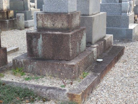 遺骨の処分方法を散骨、0葬、永代供養、樹木葬など種類別に解説