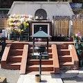 広尾駅(東京都渋谷区)周辺で人気の霊園・墓地ランキング8選【価格|アクセス|口コミ】