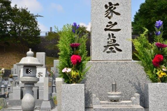 東京都大田区の人気霊園・墓地8選【一般墓|樹木葬|納骨堂】大田区のお墓探しのコツも解説
