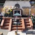 平和台駅(東京都練馬区)周辺で人気の霊園・墓地ランキング9選【価格|アクセス|口コミ】
