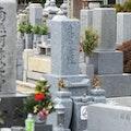 お墓の引っ越しの費用はどのくらい?内訳や手順・代行サービスを解説
