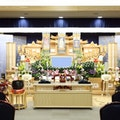 神式の葬儀の流れやマナーを解説!服装や他宗派との違いも!