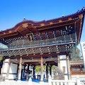 千葉県のお寺・神社おすすめ10選!大人向け旅行・観光・パワースポットランキング