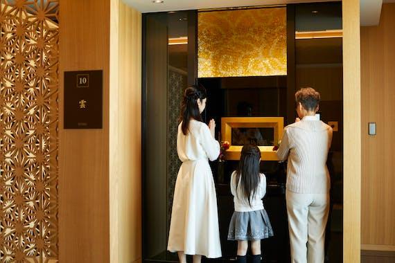 本駒込陵苑とは?現地取材でわかる雰囲気やアクセスを詳しく紹介!