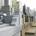 埼玉県さいたま市七里駅周辺で人気の霊園・墓地ランキング8選!価格相場は170万円!アクセスも解説!
