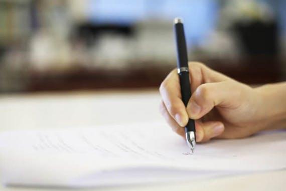 死亡時の戸籍謄本全部事項証明書の請求の仕方や手続きについて解説