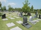 川越フォーシーズンメモリアル 永代供養墓・樹木葬「時のしらべ」 樹木葬
