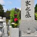 千葉県で人気の霊園・墓地ランキング8選【価格|アクセス|口コミ】