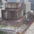 専福寺は樹木葬・永代供養対応の寺院墓地!特徴や区画の詳細を解説!