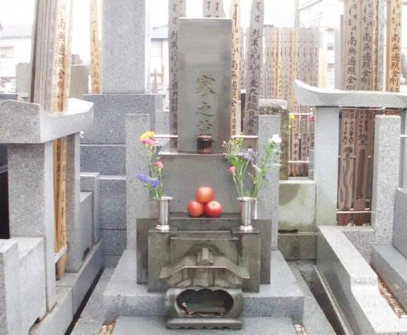 お墓の費用相場や内訳、購入方法を解説!費用の抑え方、管理費も