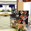 創価学会の葬式の特徴とは?金額相場や流れ・マナーを紹介!