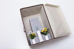大阪府の墓じまい(改葬)の費用は?手順や改葬先、代行サービスも解説