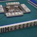 おすすめのpcで遊べる麻雀ゲーム29選!シニアの頭の体操にも!