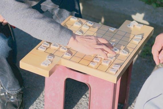 シニアにおすすめの将棋の無料アプリ20選!選び方も紹介!