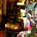 仏壇・仏具おすすめ15選!宗教別に飾り方も図解