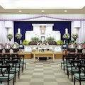 葬儀・葬式での親族の香典相場は?親族の範囲や挨拶、服装も解説