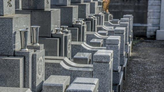 室内墓とは?メリット・デメリット、自動搬送式納骨堂など解説