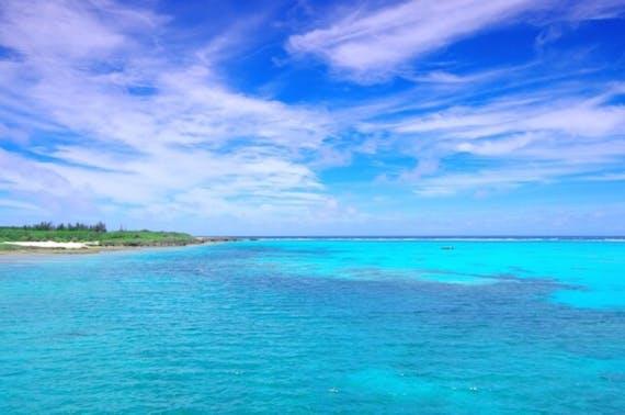 海に散骨する海洋散骨とは?費用はいくら?当日の流れや散骨業者の選び方も解説