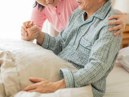 孤独死保険とは?種類と選び方、孤独死保険の取り扱い会社を紹介