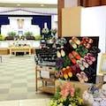 家族葬を格安で行う!費用の相場やおすすめの葬儀社、注意点も