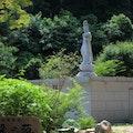 茅ヶ崎市(神奈川県)で人気の永代供養ランキング5選!【価格|アクセス|口コミ】
