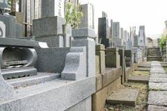 茨城県日立市の人気霊園5選!価格やアクセスを解説【一般墓|納骨堂|樹木葬別】