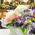 会葬礼状とは?例文や注意点、渡し方のマナー、送る場合も解説