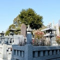 角田市(宮城県)で人気の霊園・墓地ランキング9選!【価格|アクセス|口コミ】