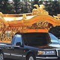 出棺の手順・挨拶・マナーを解説!出棺時に流す音楽や出棺式も