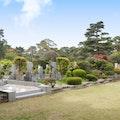 都立小平霊園はバリアフリー設備で安心!特徴や応募方法を紹介