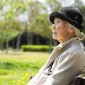 超高齢者とは?超高齢社会との違いや実状に関しても解説!