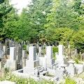 雑司ヶ谷霊園は文化的著名人も多く眠る霊園!特徴や応募方法を紹介