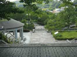 橿原市営 香久山墓園