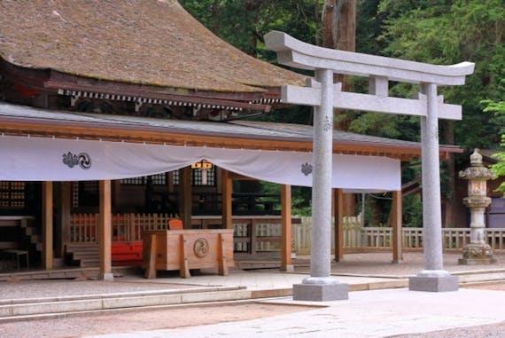 東京都のお寺・神社おすすめ13選!大人向け旅行・観光・パワースポットランキング