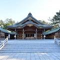 神奈川県の水子供養のできるお寺5選!お参り方法や費用も解説