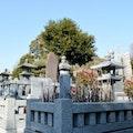 鶯谷駅(東京都台東区)周辺で人気の霊園・墓地ランキング8選【価格|アクセス|口コミ】