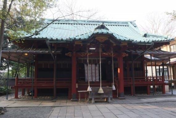 神道(神式)の葬儀の流れとマナー!香典、玉串料や50日祭も解説!