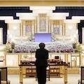 東京都のおすすめペット葬儀社10選!流れやサービス内容も解説!