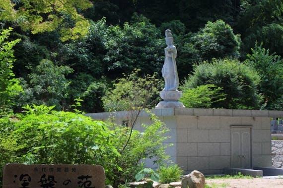 立川市(東京都)で人気の永代供養ランキング6選!【価格|アクセス|口コミ】