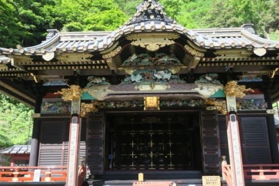 群馬県のお寺・神社おすすめ11選!大人向け旅行・観光・パワースポットランキング